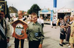 Fahnenweihe 1999 (174).jpg