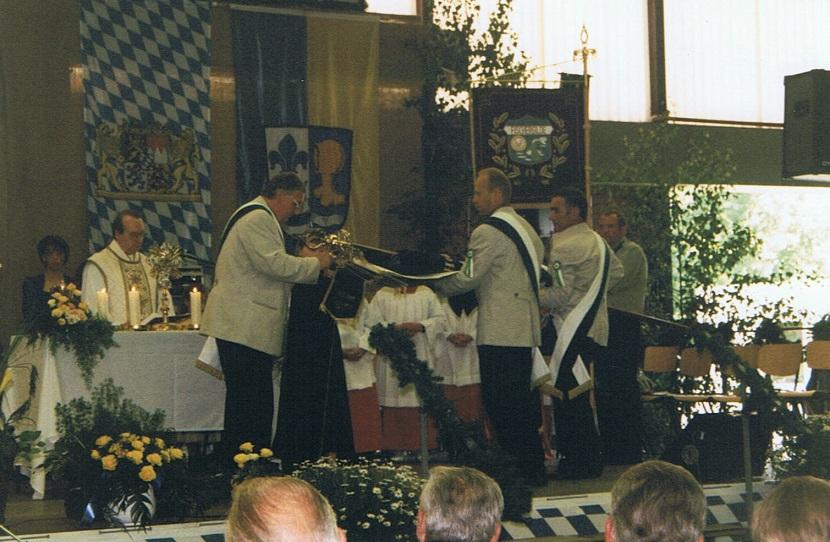 Fahnenweihe 1999 (165).jpg
