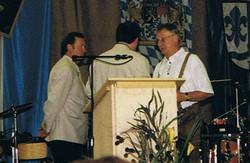 Fahnenweihe 1999 (132).jpg
