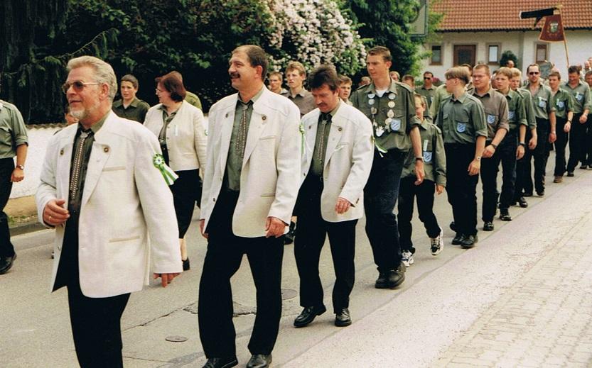 Fahnenweihe 1999 (46).jpg