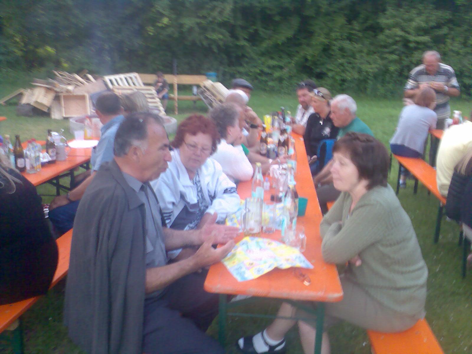 Helferfest 2009 (47).jpg