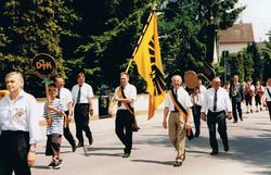 Fahnenweihe 1999 (64).jpg