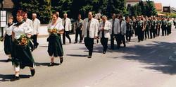 Fahnenweihe 1999 (12).jpg
