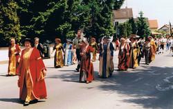 Fahnenweihe 1999 (38).jpg