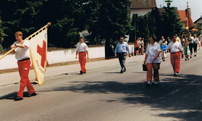 Fahnenweihe 1999 (16).jpg