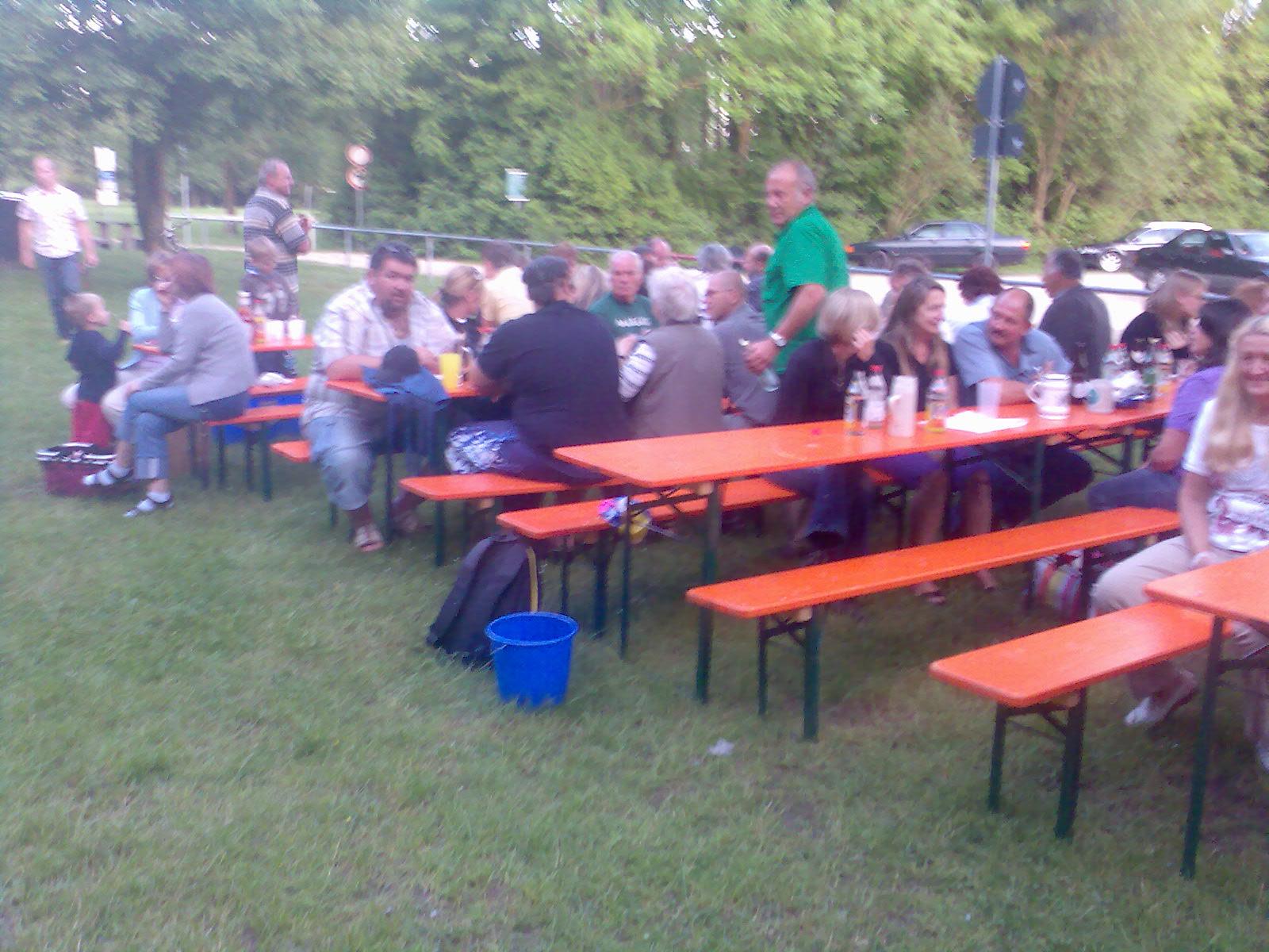 Helferfest 2009 (9).jpg