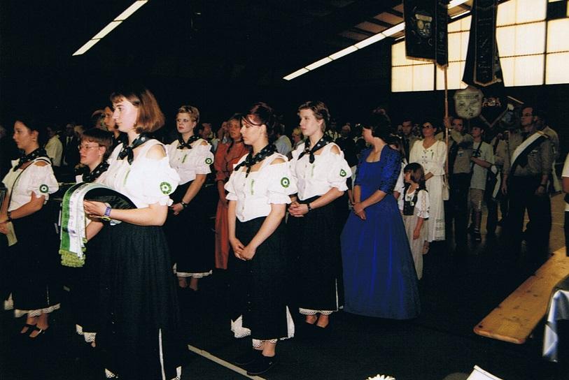 Fahnenweihe 1999 (168).jpg