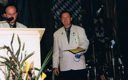 Fahnenweihe 1999 (147).jpg