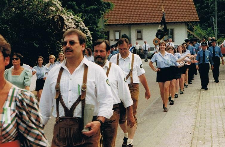 Fahnenweihe 1999 (73).jpg