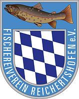 Wappen-Fischereiverein-Reichertshofen.jp