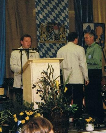 Fahnenweihe 1999 (142).jpg