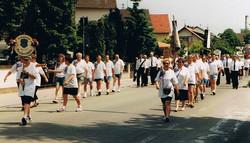 Fahnenweihe 1999 (67).jpg
