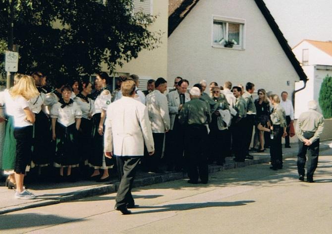 Fahnenweihe 1999 (91).jpg