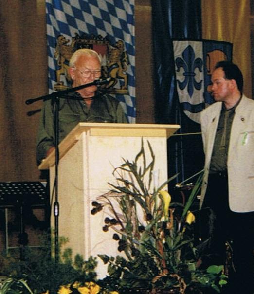 Fahnenweihe 1999 (115).jpg