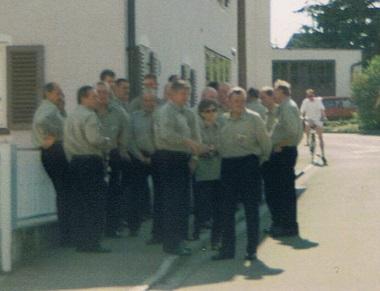 Fahnenweihe 1999 (88).jpg