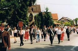 Fahnenweihe 1999 (53).jpg
