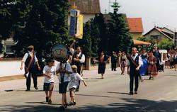 Fahnenweihe 1999 (30).jpg