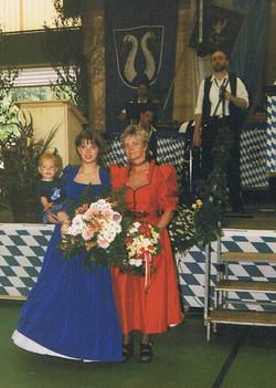 Fahnenweihe 1999 (151).jpg