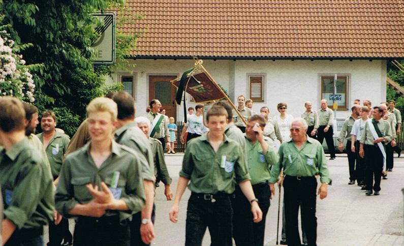 Fahnenweihe 1999 (47).jpg
