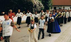 Fahnenweihe 1999 (44).jpg