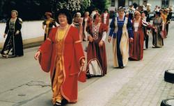 Fahnenweihe 1999 (76).jpg
