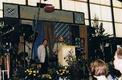 Fahnenweihe 1999 (113).jpg