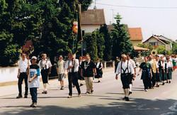 Fahnenweihe 1999 (26).jpg