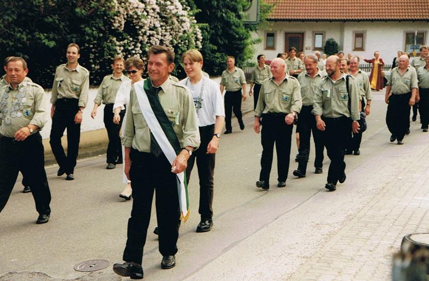 Fahnenweihe 1999 (49).jpg