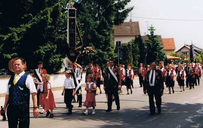 Fahnenweihe 1999 (28).jpg