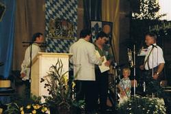 Fahnenweihe 1999 (135).jpg