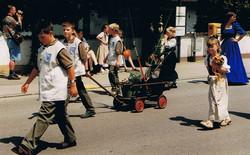 Fahnenweihe 1999 (11).jpg