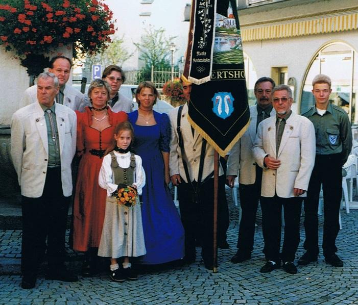 Fahnenweihe 1999 (2).jpg