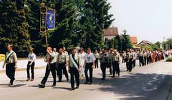 Fahnenweihe 1999 (15).jpg