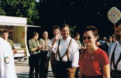 Fahnenweihe 1999 (152).jpg