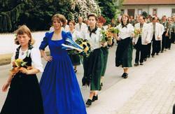 Fahnenweihe 1999 (43).jpg