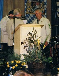 Fahnenweihe 1999 (116).jpg