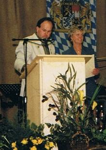 Fahnenweihe 1999 (126).jpg