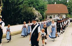 Fahnenweihe 1999 (72).jpg
