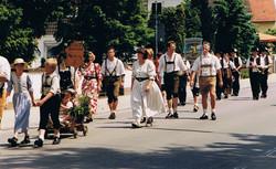 Fahnenweihe 1999 (23).jpg