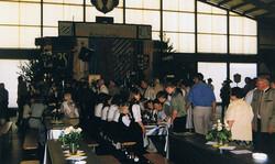 Fahnenweihe 1999 (109).jpg