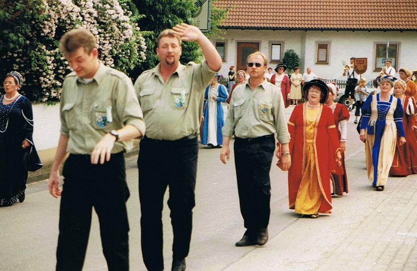 Fahnenweihe 1999 (50).jpg