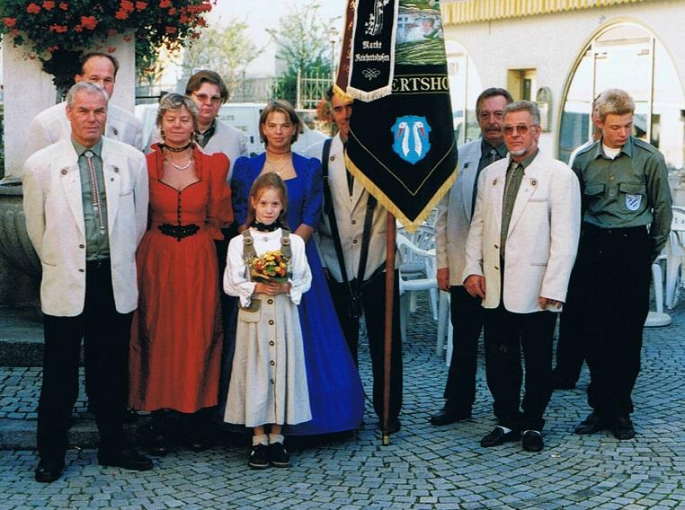 Fahnenweihe 1999 (4).jpg