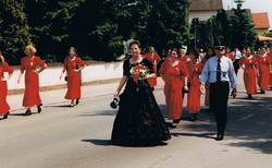 Fahnenweihe 1999 (36).jpg