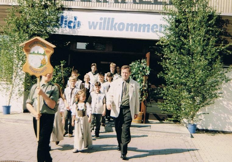 Fahnenweihe 1999 (81).jpg