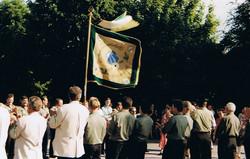 Fahnenweihe 1999 (107).jpg