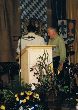 Fahnenweihe 1999 (148).jpg