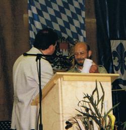 Fahnenweihe 1999 (114).jpg