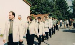 Fahnenweihe 1999 (86).jpg