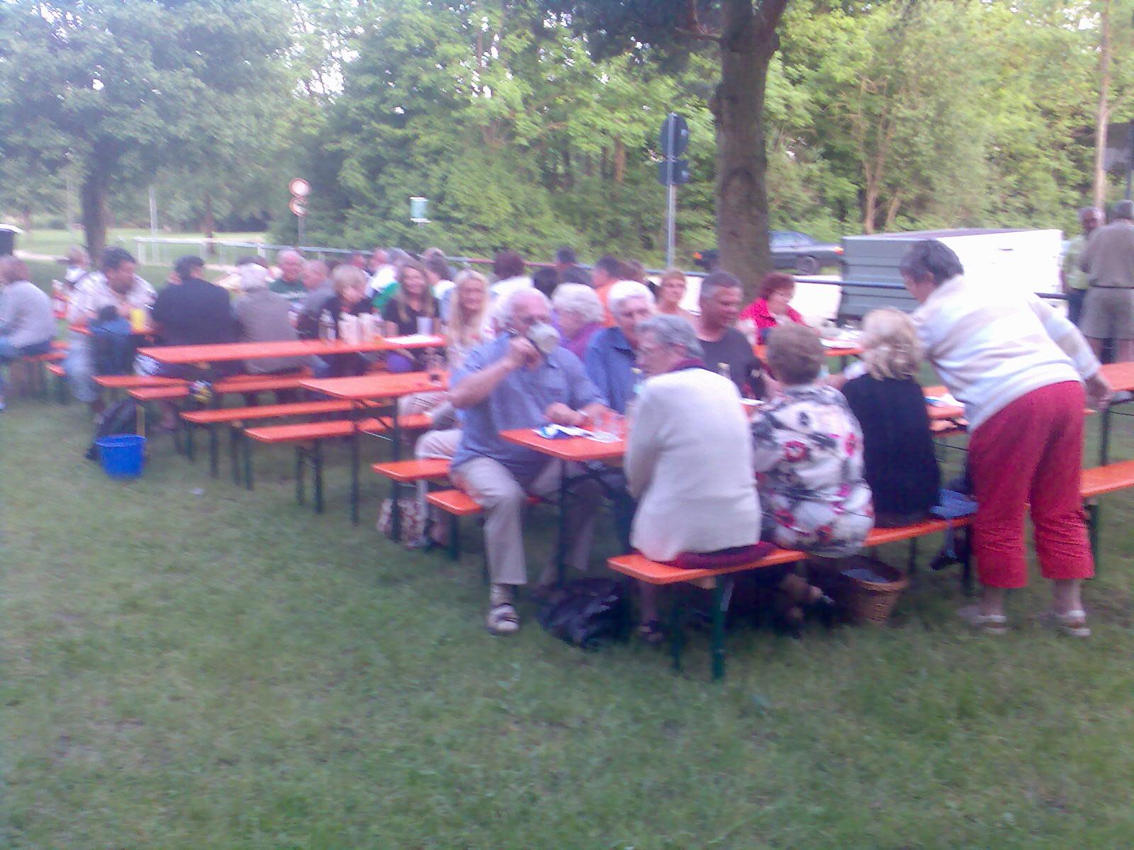 Helferfest 2009 (8).jpg