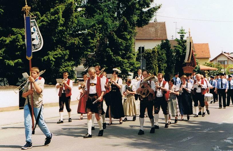 Fahnenweihe 1999 (65).jpg